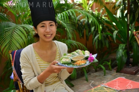 Champay Cooking Class (121)