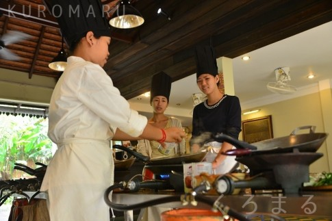Champay Cooking Class (158)
