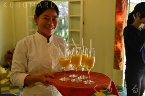 Champay Cooking Class (52)