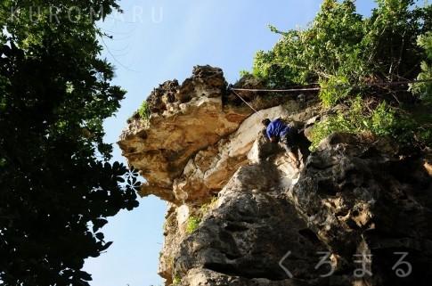Climbing 14 (102)