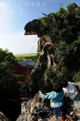 Climbing 14 (85)