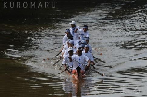 Water Festival 2010 (348)