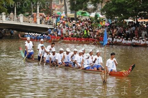 Water Festival 2010 (498)