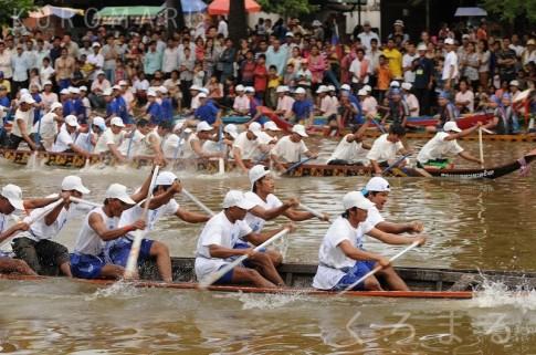 Water Festival 2010 (504)