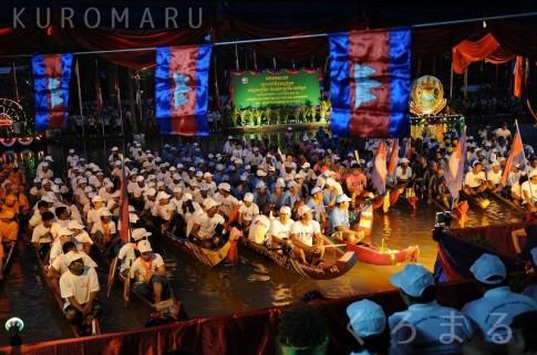 Water Festival 2010 (603)