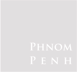 100phnompenh_05