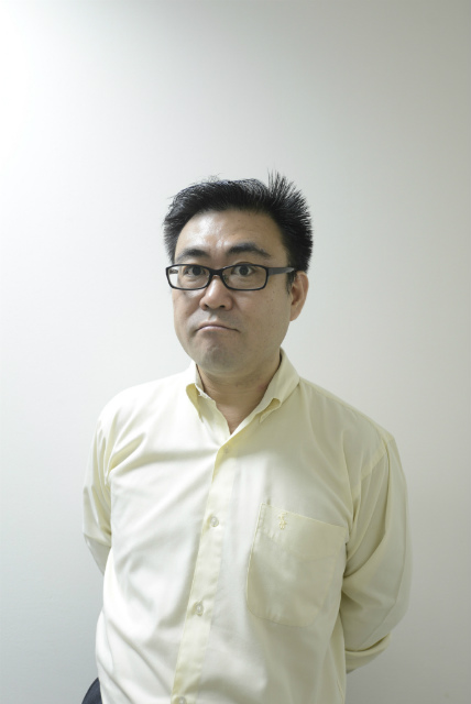 P20_Hirota