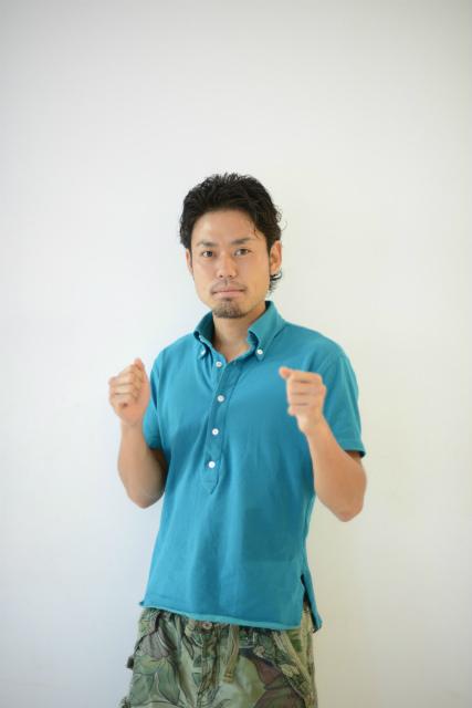 R24_Osaki