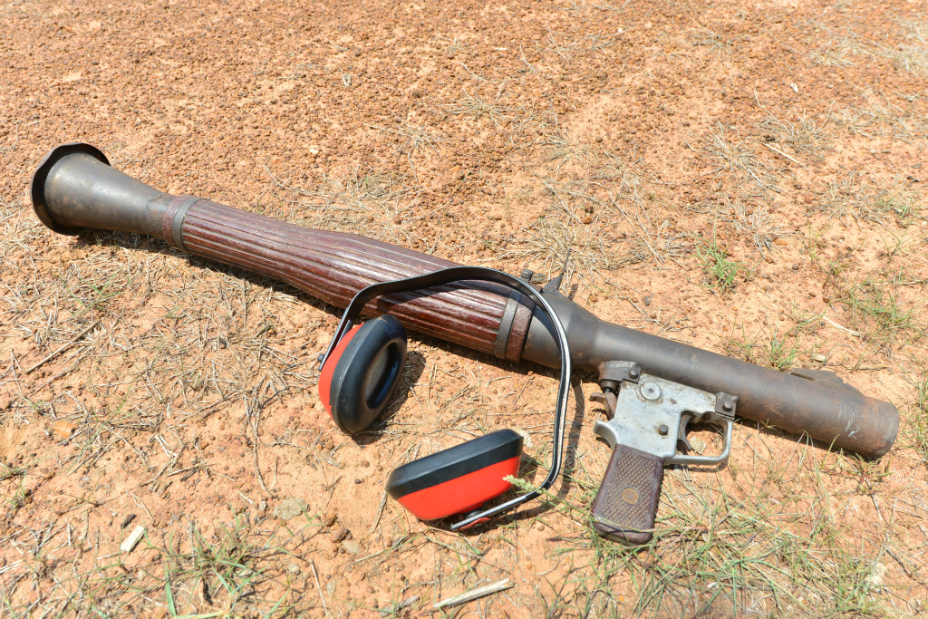 Rocket Rancher (67)
