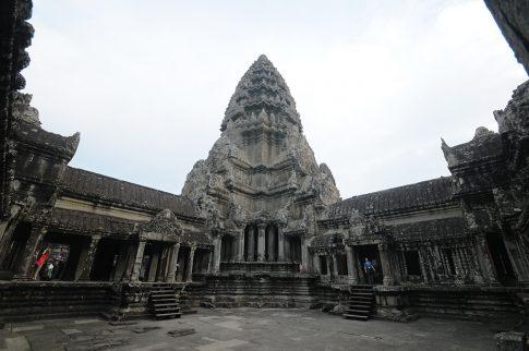 Angkor Wat 2011DEC (399)