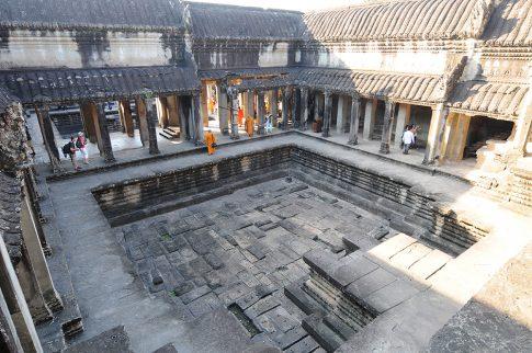 Angkor Wat 2011DEC (669)