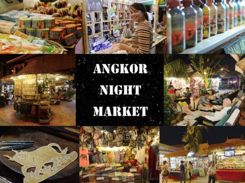 nightmarket 1