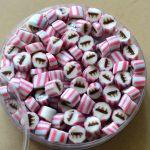 Candy Angkor2015 (61)
