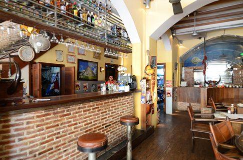 cafe latino04