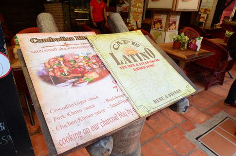 cafe latino06