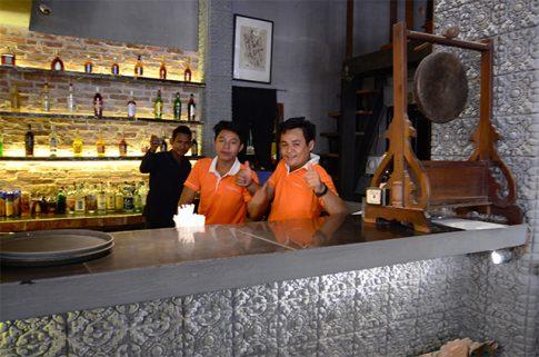 cambodiasoup02