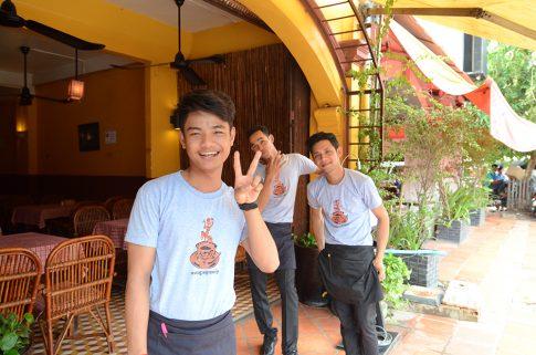 Khmer Kitchen Restrant02