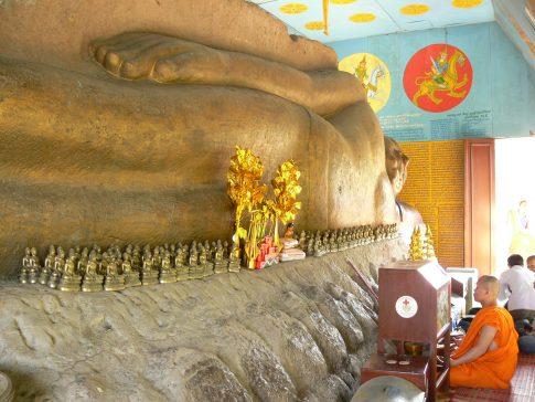 Preah Ang Thom (Phnom Kulen) (183)