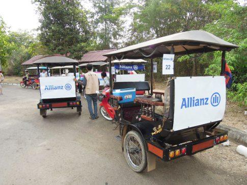 tuktuk-8