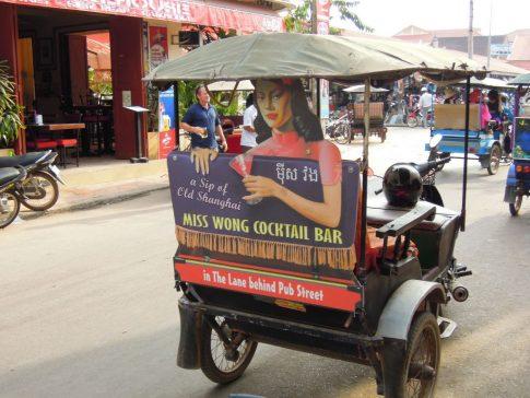 tuktuk-9