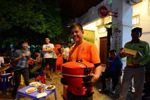 Krorma Tours 2017newyear (27)_1024