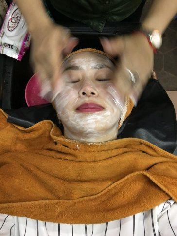 カンボジアの肌事情_170922_0027
