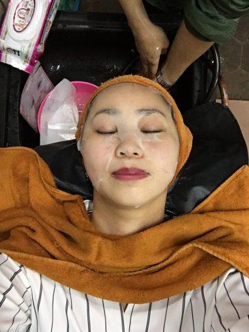 カンボジアの肌事情_170922_0022