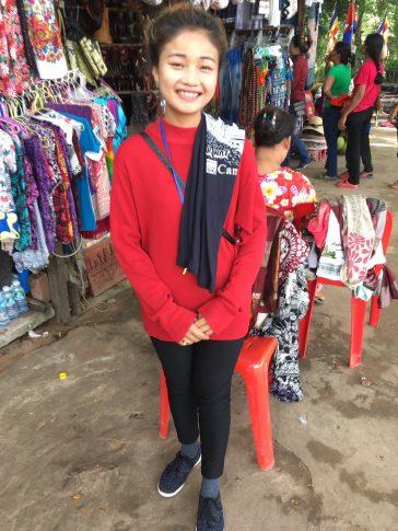 カンボジアの肌事情_170922_0002
