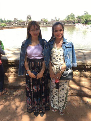 カンボジアの肌事情_170922_0004