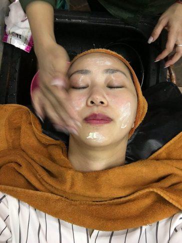 カンボジアの肌事情_170922_0014