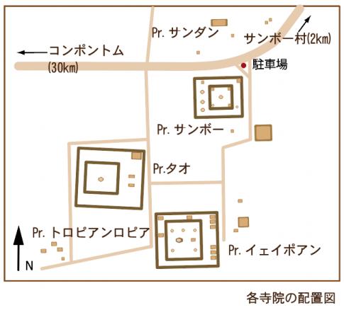 19_map02