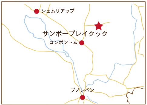 19−map
