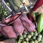 こんな果物初めて見た!in cambodia