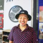 【住めばカンボジア32】河村永幸さん