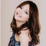 日本人シンガー、カンボジアで再デビュー