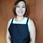 【住めばカンボジア33】立花直子さん