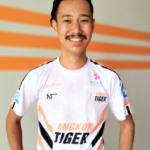 【住めばカンボジア34】木米 貴久さん