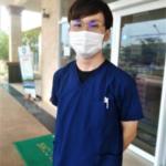 【住めばカンボジア】西本 貴紀さん